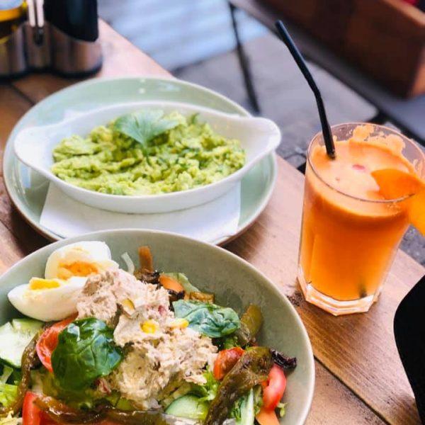 bloom-cafe-restaurant10