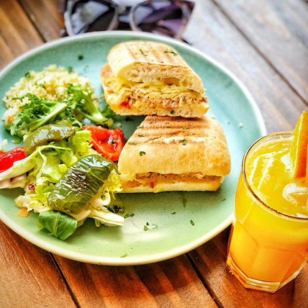 bloom-cafe-restaurant17