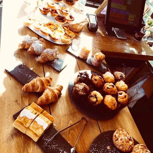 bloom-cafe-restaurant33